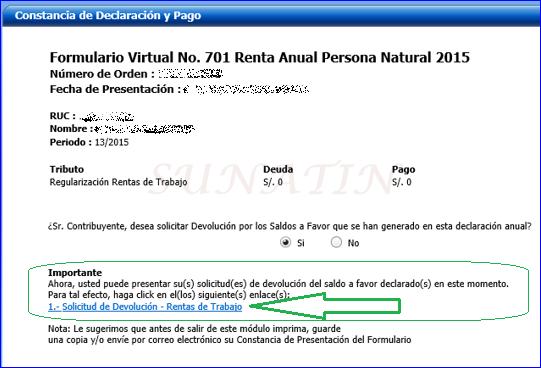 701-renta-anual-2015-pn-01-devolucion
