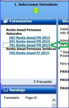 701-renta-anual-2015-pn-01
