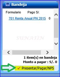 701-renta-anual-2015-pn-07