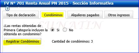 701-renta-anual-2015-pn-11