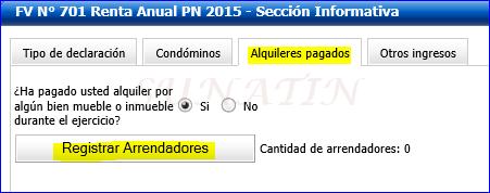 701-renta-anual-2015-pn-15