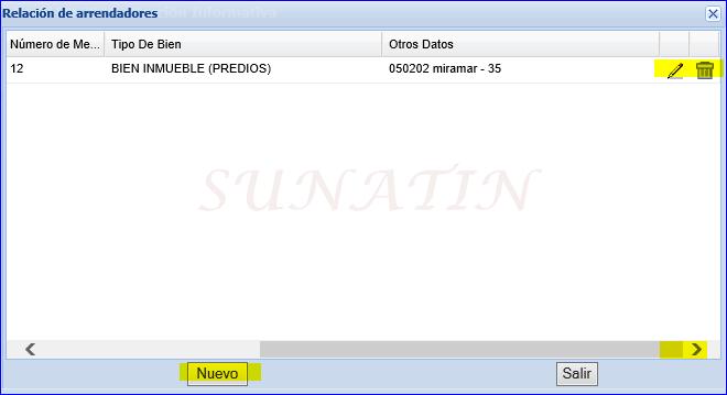 701-renta-anual-2015-pn-15_0