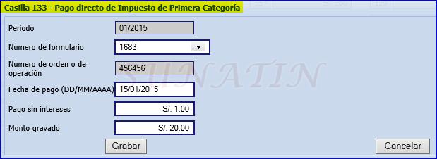 701-renta-anual-2015-pn-29