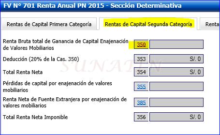 701-renta-anual-2015-pn-31