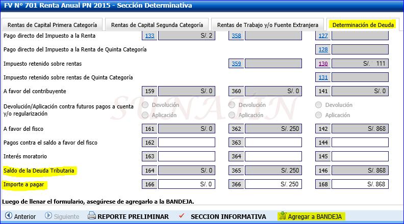 701-renta-anual-2015-pn-41