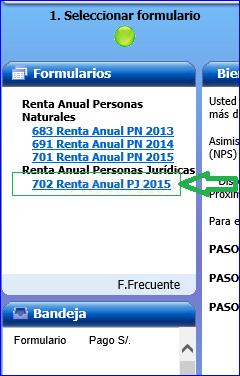 702-renta-anual-2015-3ra-01