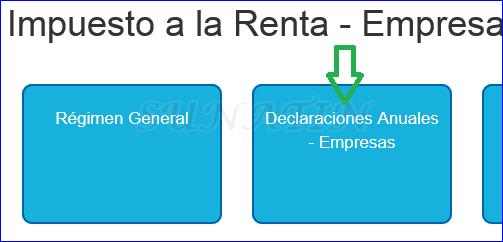 702-renta-anual-2015-3ra-12