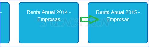 702-renta-anual-2015-3ra-13