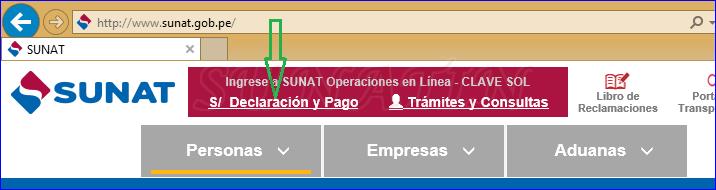 sol_acceso_declaracion_pago