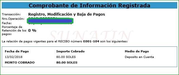 RHE_Pagos_06