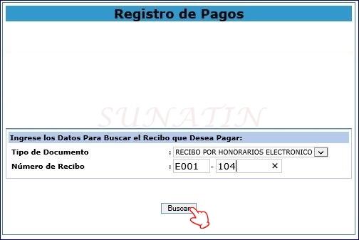 RHE_Pagos_Eliminar_00