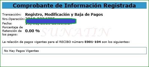 RHE_Pagos_Eliminar_03