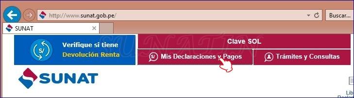 Acceso_carrito2018