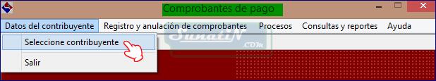 PDB_cdp_2