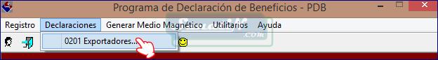 PDB_duas_1