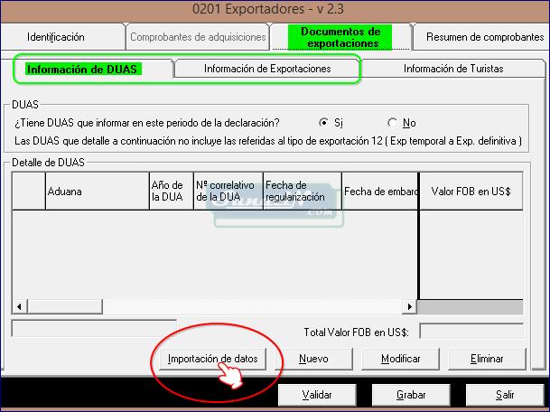 PDB_duas_3