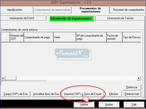 PDB_duas_5