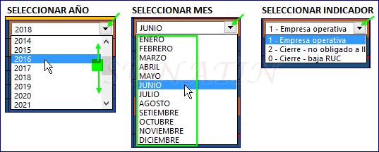 Manual-Macros-sunatin-09