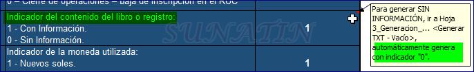 Manual-Macros-sunatin-10