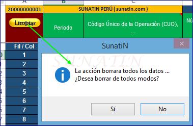 Manual-Macros-sunatin-12