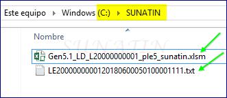 Manual-Macros-sunatin-18_1