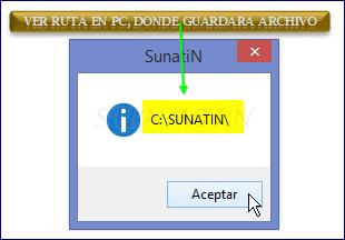 Manual-Macros-sunatin-20