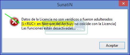 Manual-Macros-sunatin-22