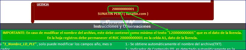 Manual-Macros-sunatin-23