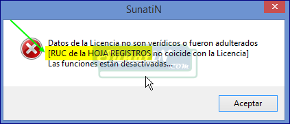 Manual-Macros-sunatin-24