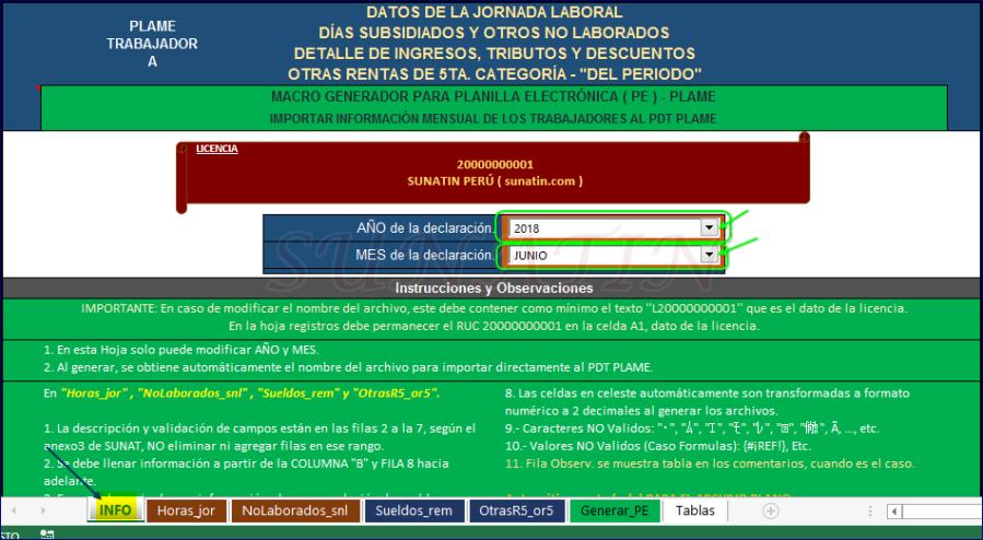 Manual-Macros-sunatin-ME-04