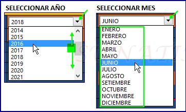 Manual-Macros-sunatin-ME-05