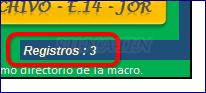 Manual-Macros-sunatin-ME-11