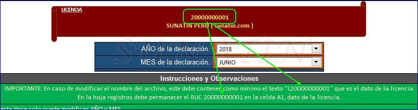 Manual-Macros-sunatin-ME-15