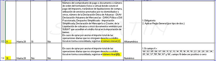 validacion_rc_consolidado