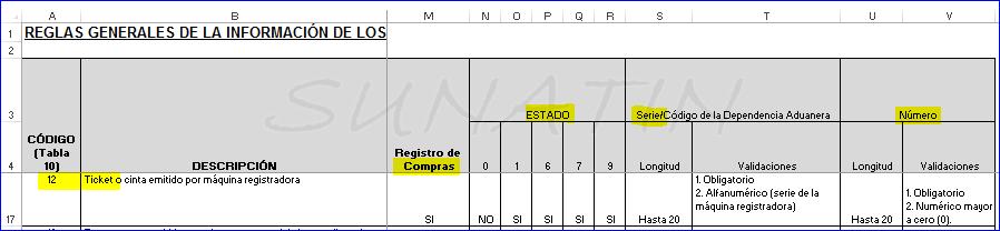 Validacion_rc_reglas_ticket