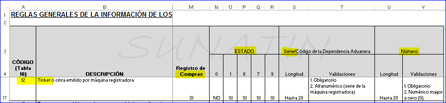 Validacion_rc_reglas_ticket