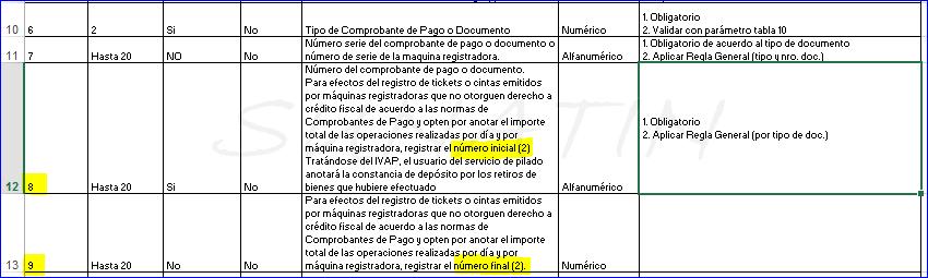 Validacion_rv_consolidado