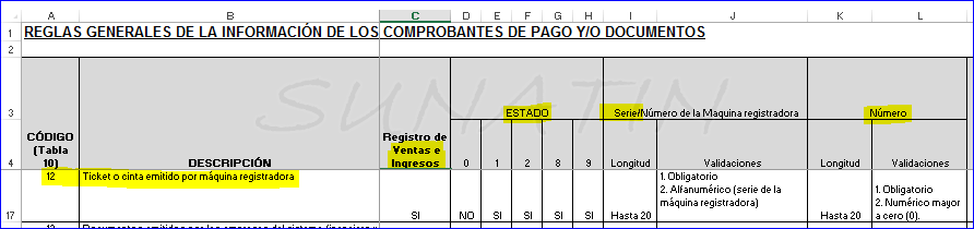 Validacion_rv_reglas_ticket