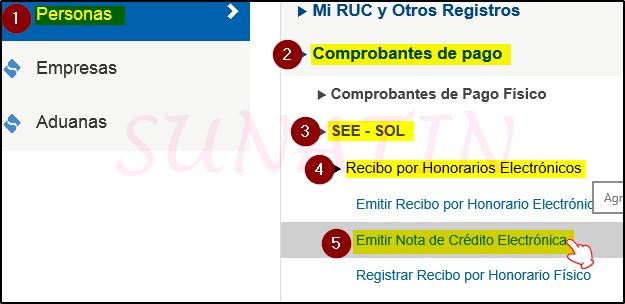 acceso-nota-credito-rhe-1