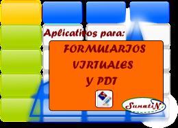 formularios-virtuales-pdt-macros-sunat-in