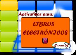 libros-electronicos-macros-sunat-in