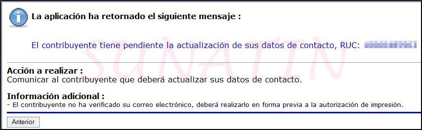 mensaje-pendiente-actualizacion-datos-contacto