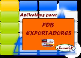 pdb-exportadores-macros-sunat-in