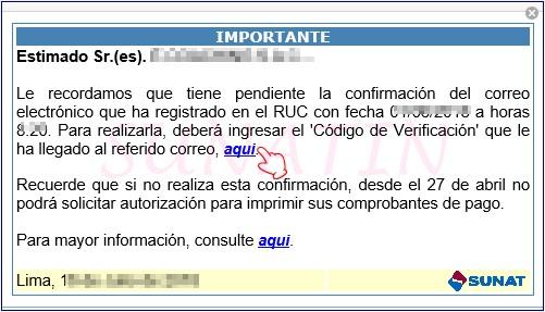 registrar-codigo-verificacion-1