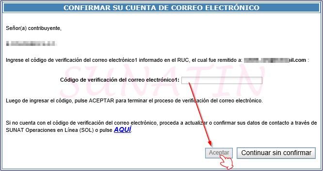 registrar-codigo-verificacion-2