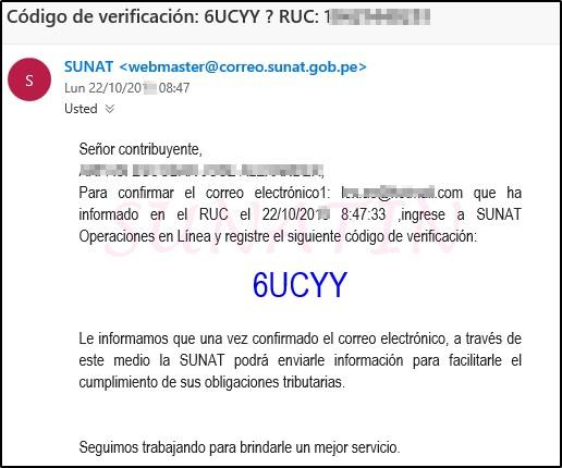 verificacion-correo-telefono-codigo-texto