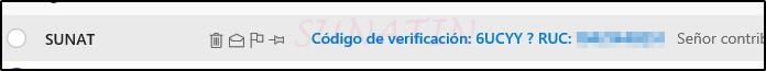 verificacion-correo-telefono-codigo