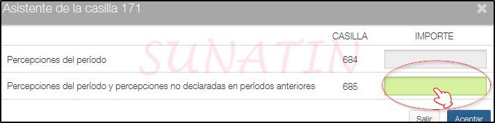 Declara-Facil-Igv-Renta-621-Importacion-3