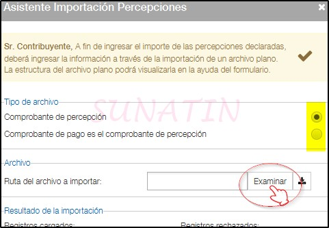 Declara-Facil-Igv-Renta-621-Importacion-4