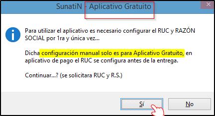 Macro-Gratis-Configuracion-1